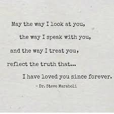 quotes ideas great quote for wedding vows may the way i