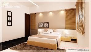 Kerala Home Design Blogspot 2015 100 Home Design For Kerala Kerala Single Floor House