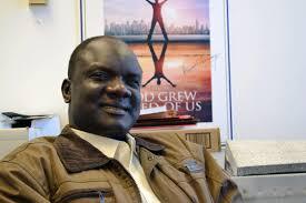 fear clinic fear comes true as u0027lost boy u0027s u0027 south sudan clinic destroyed