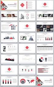 57 best powerpoint template design free download images on