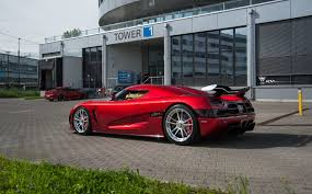 ccx koenigsegg agera r swedish meat balls koenigsegg agera r luxury custom adv 1 wheels