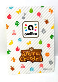 100 animal crossing happy home design cheats 100 happy home
