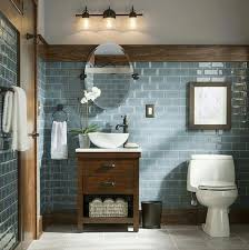 design a bathroom non slip bathroom floor tiles bathroom wall tiles design india