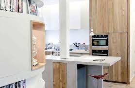 Tv In Kitchen Cabinet by Gripping Redo Kitchen Cabinets Tags Refurbishing Kitchen