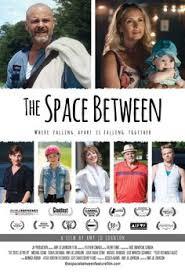 za 15 07 17h25 kino3 movie posters pinterest film 2017