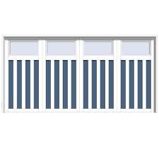 jen weld garage doors garage doors autocad u0026 free sets of complete garage plans