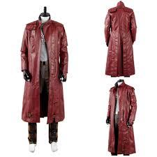 Red Coat Halloween Costume Cheap Galaxy Halloween Costume Aliexpress