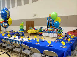 668 best party time images on pinterest birthday ideas nerf