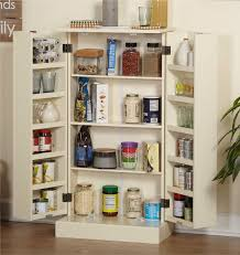 kitchen beautiful pantry organization pots and pans rack cabinet