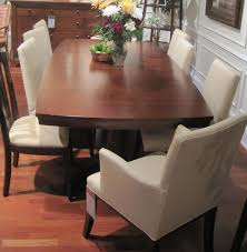 kiawah island furniture
