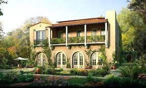 italian villa style homes villa style home best villa ideas on houses summer and home villa