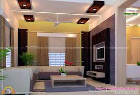 family kitchen design ideas middle class family kitchen design 1 bhk interior design in mumbai