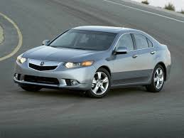 acura tsx 2012 acura tsx price photos reviews u0026 features