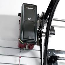 wall mount garage heater how to turn your garage into a fitness room