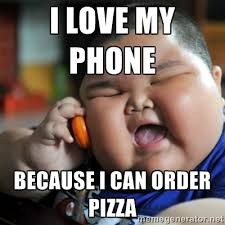 Fat Joe Meme - fat joe memes my phone because i can order pizza fat chinese