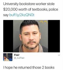 Buff Guy Meme - dopl3r com memes university bookstore worker stole 20000