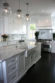 kitchens interiors kitchen kitchens interiors whitekitchens bristol