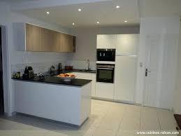 exemple de cuisine en u exemple de cuisine en u cuisines exemple de cuisine en angle