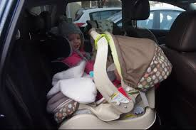 nissan murano seat covers will three car seats fit in the 2015 nissan murano news cars com
