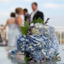 hydrangea wedding hydrangea wedding bouquets hydrangea bridal bouquets blue