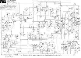 drawing layout en espanol vox vt40 schematics wiring info