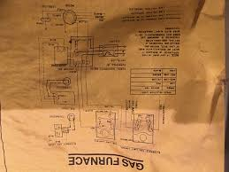 i have a lennox model g8q3 90 2 furnace that i want to hook