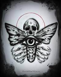thorns tattoo design by mweiss art deviantart com on deviantart