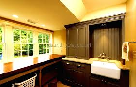 Deep Sinks For Laundry Room by Utility Sinks For Laundry Rooms 14 Best Laundry Room Ideas Decor