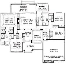 free house plans 2000 sq ft u2013 house design ideas