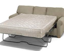 what size sheets for sofa bed sofa bed queen size sheets sofa bed