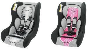 siege auto obligatoire age siège auto pour bébé planetepapas com