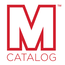 matthews casket company matthews funeral solutions catalog by casket company llc