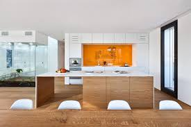 24 minimalist kitchen designs for smart house 318 baytownkitchen