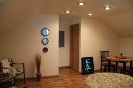 1 bedroom apartments winona mn 1 bedroom apartments winona mn home inspiration