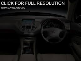 2012 nissan president iv u2013 pictures information and specs