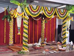 mandap decorations indian wedding flower decoration pictures ideas floral style