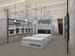 interior architecture and design penang heritage gallery loversiq