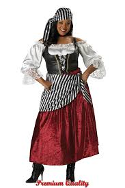 sailor halloween costume party city pirate plus size plus size pirate costumes for men and women