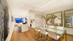 40 dining room design ideas 2017 modern and classic deco ideas