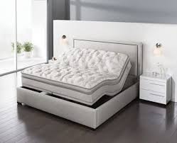 Sleep Number Bed C2 Sleep Number Discussion Ile And I8 Youtube C2 Bed Price Maxresde