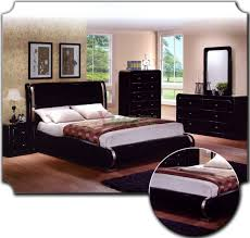 Furniture Bedroom Sets Bedroom Design Ideas - 7 piece king bedroom furniture sets