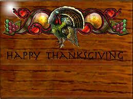 thanksgiving mobile wallpaper thanksgiving hd backgrounds pixelstalk net