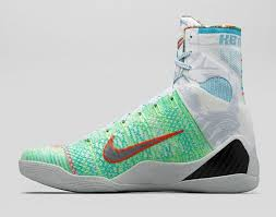 history nike what the sole collector