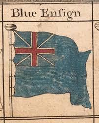 The Story So Far Flag Fort Ticonderoga Blog