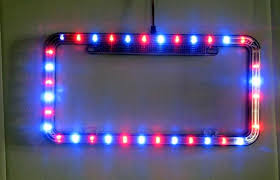 led picture frame light picture frame lights led images coloring pages