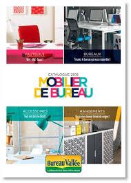 catalogue mobilier de bureau fourniture de bureau papeterie cartouche d encre bureau vallée
