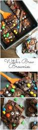 animated halloween candy dish 1617 best images about halloween on pinterest halloween dinner