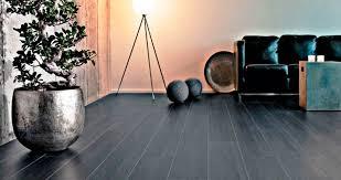 oak laminate flooring floating residential alloc