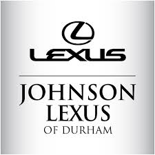 who owns lexus of north miami johnson lexus of durham at southpoint durham nc read consumer