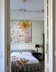 Tomboy Bedroom Elegant And Peaceful Feminine Bedroom Design Digsdigs